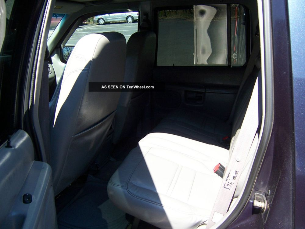 medium resolution of 1999 ford explorer seat