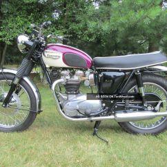 Suzuki Jr 50 Carburetor Diagram Venn Formula For 2 Sets Ktm 50cc Engine Free Image User Manual