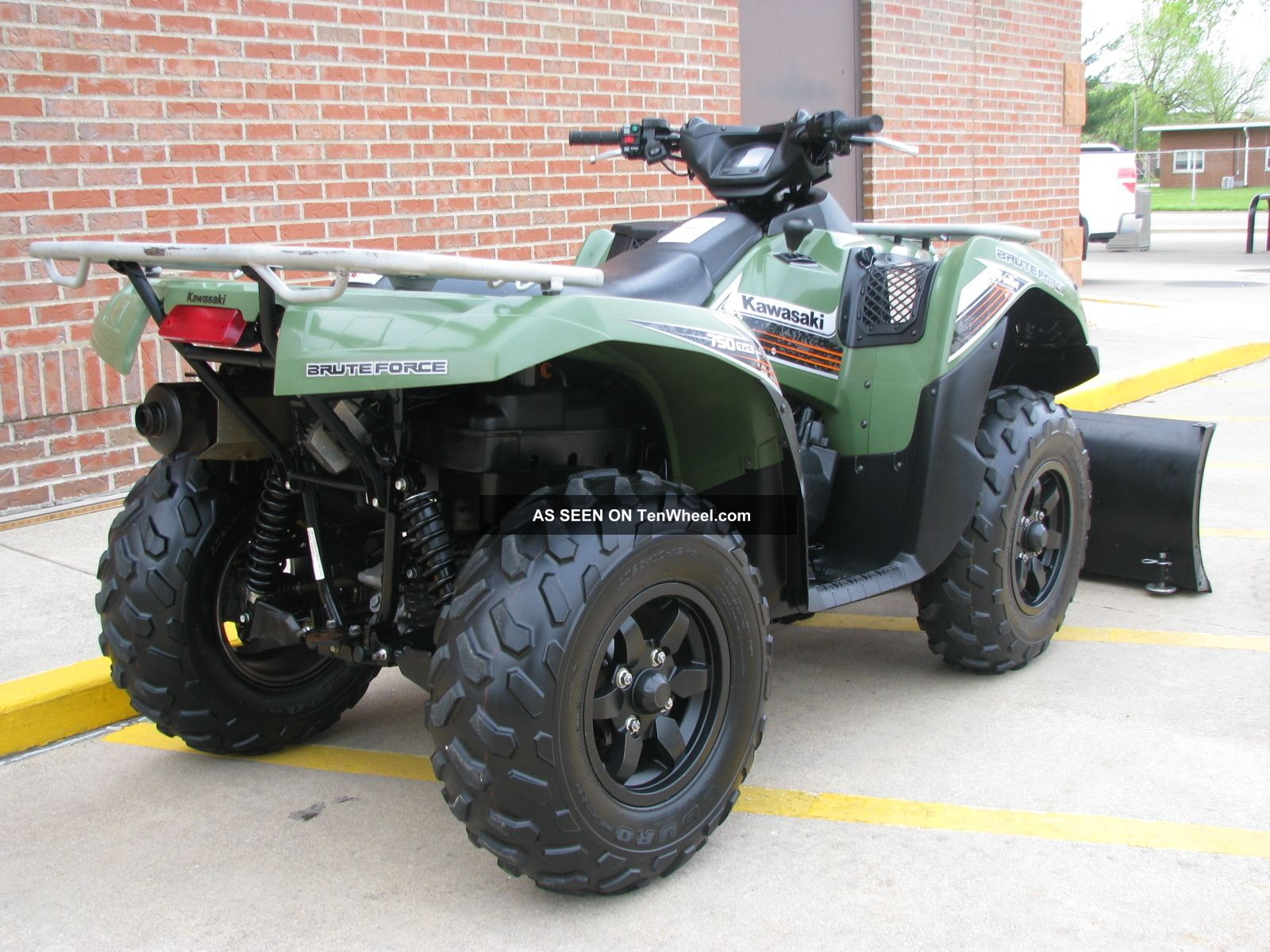kawasaki brute force 750 4x4 wiring diagram process recruiting kvf 300 get free image about