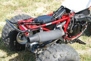 Honda Atc 110 Carburetor Diagram Car