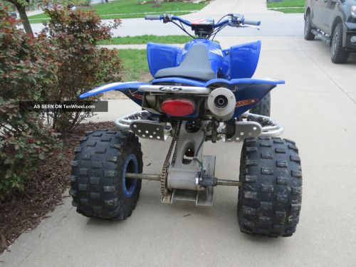 small resolution of diagram ideas electrical and wiring 2005 yamaha yfz450