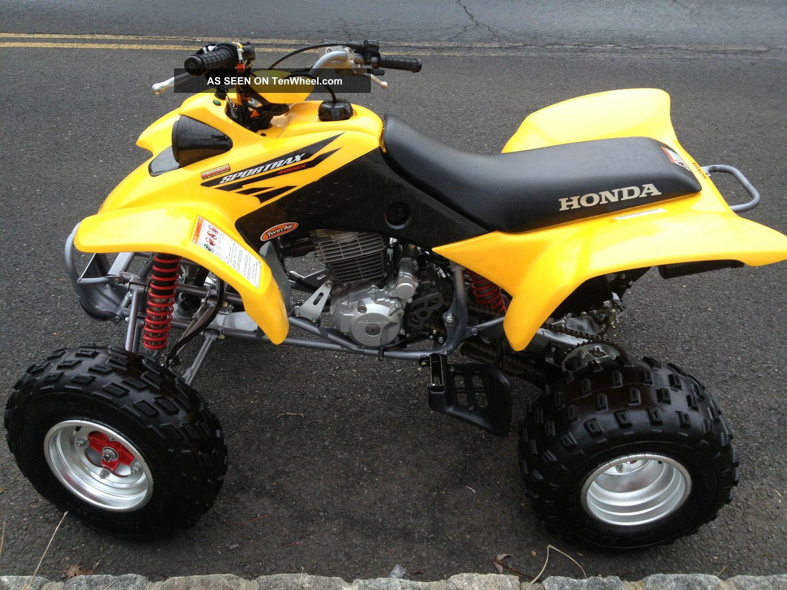 honda recon 250 rear axle diagram usb y cable wiring es engine get free image about