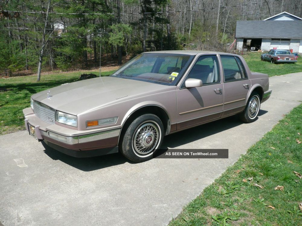 medium resolution of cadillac seville wiring diagram get free image about wiring diagram