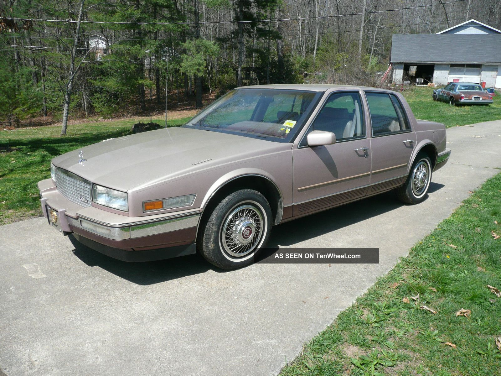 hight resolution of cadillac seville wiring diagram get free image about wiring diagram