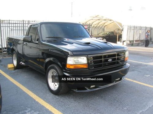 small resolution of 1995 f150 part