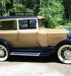 1929 ford engine wiring diagram [ 1496 x 1122 Pixel ]