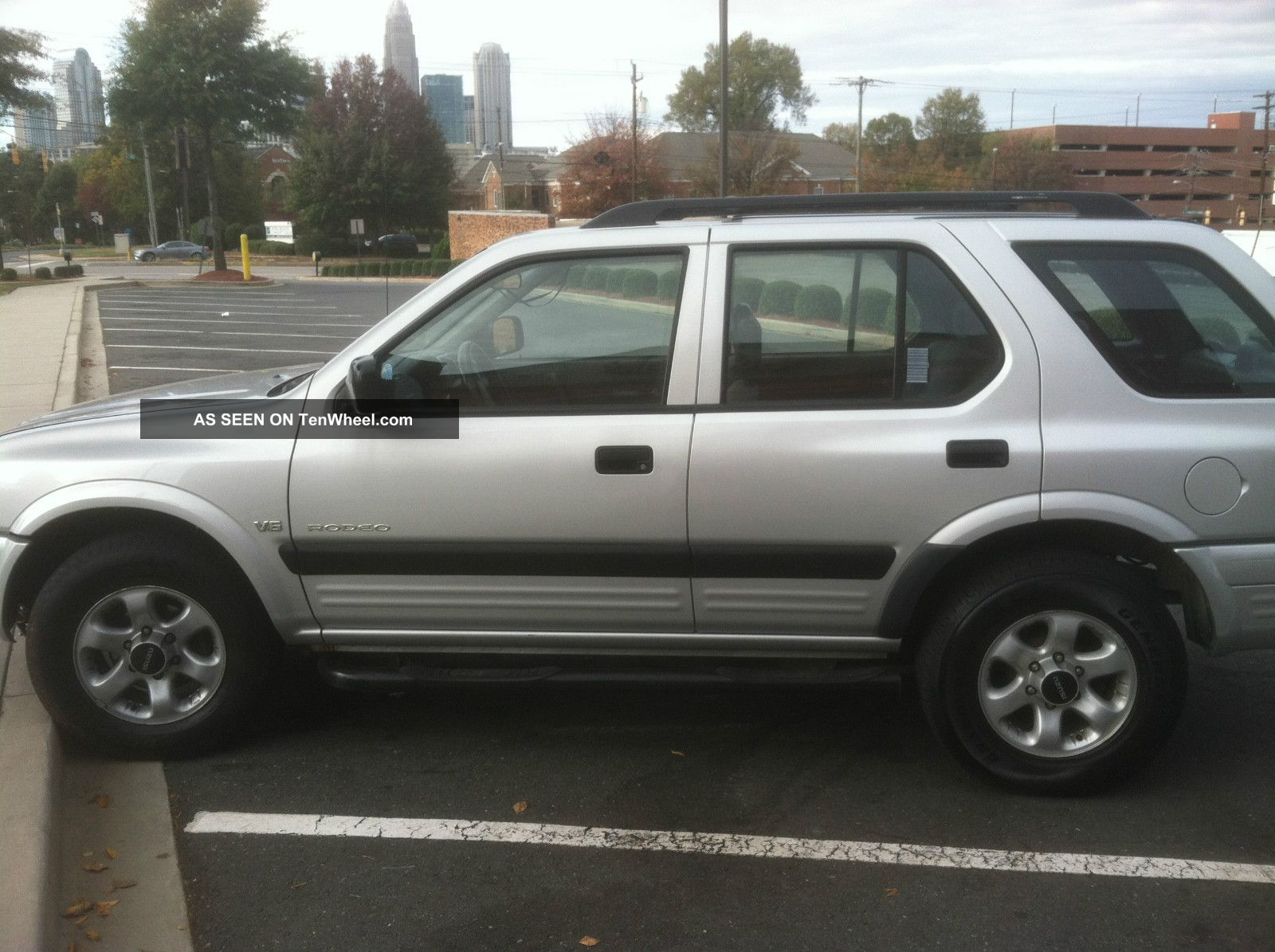 1998 isuzu rodeo stereo wiring diagram 277 volt lighting honda crv cd player new car release date and review 2018