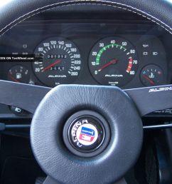 watch more like bmw i fuel adjustments e21 suspension diagram e21 engine image for user manual [ 1600 x 1200 Pixel ]