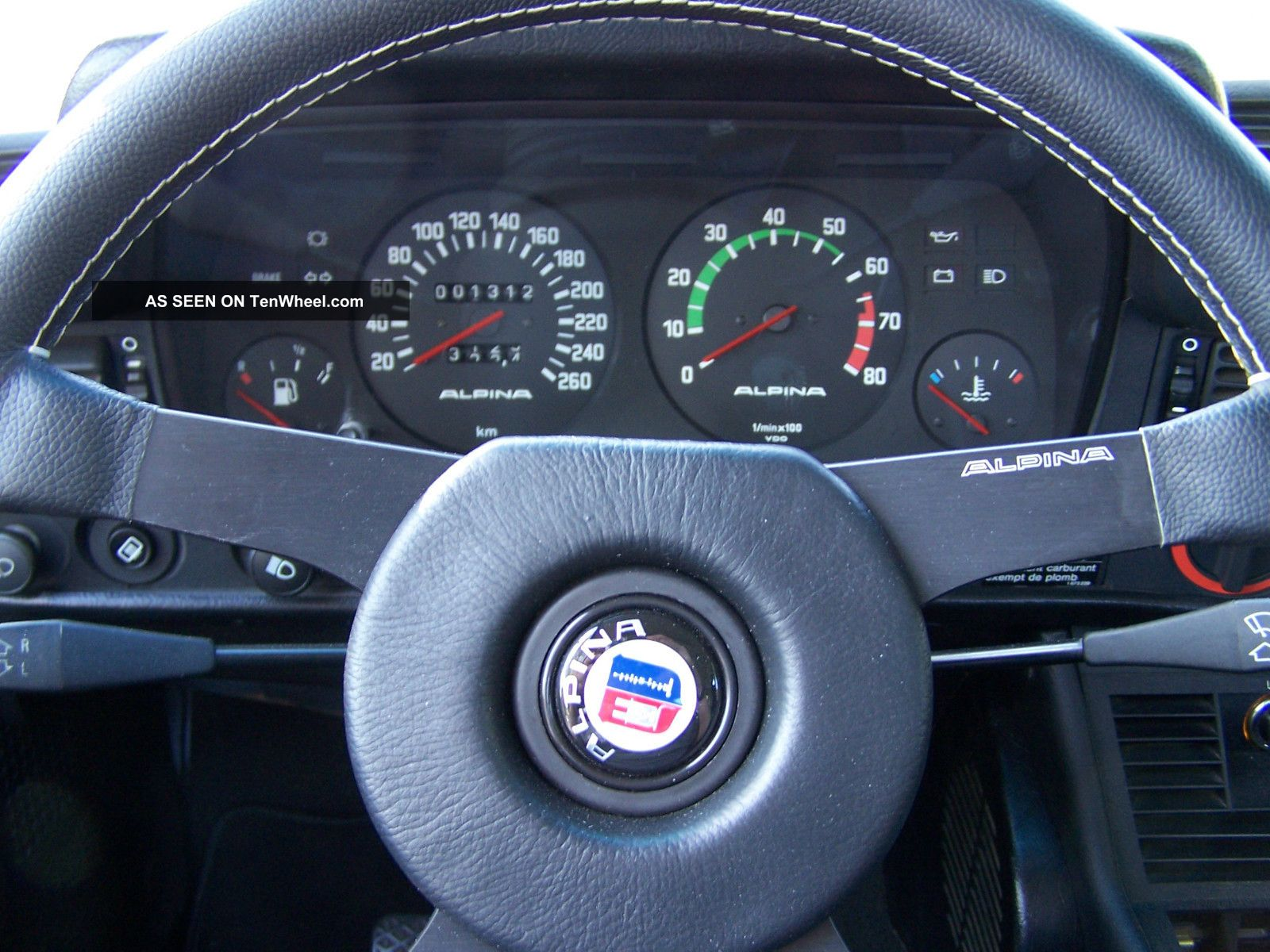 hight resolution of watch more like bmw i fuel adjustments e21 suspension diagram e21 engine image for user manual