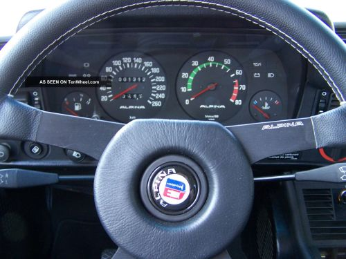 small resolution of watch more like bmw i fuel adjustments e21 suspension diagram e21 engine image for user manual
