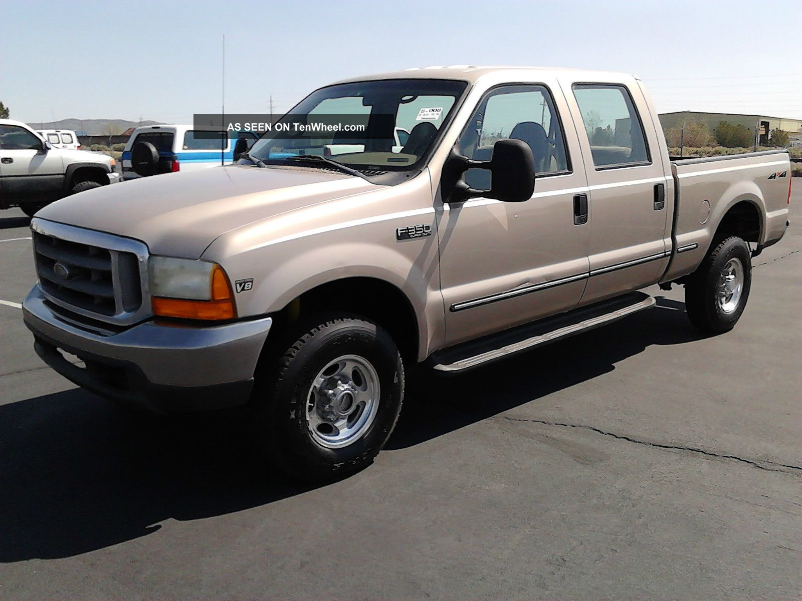 7 3 powerstroke software to draw er diagram 1999 ford f350 diesel