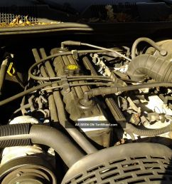 1998 jeep grand cherokee laredo electrical wiring [ 1600 x 1200 Pixel ]