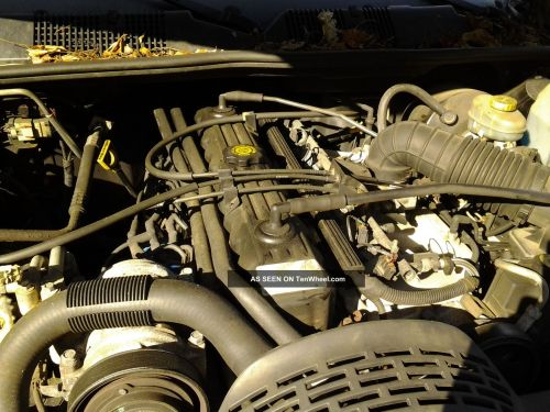 small resolution of 1998 jeep grand cherokee laredo electrical wiring