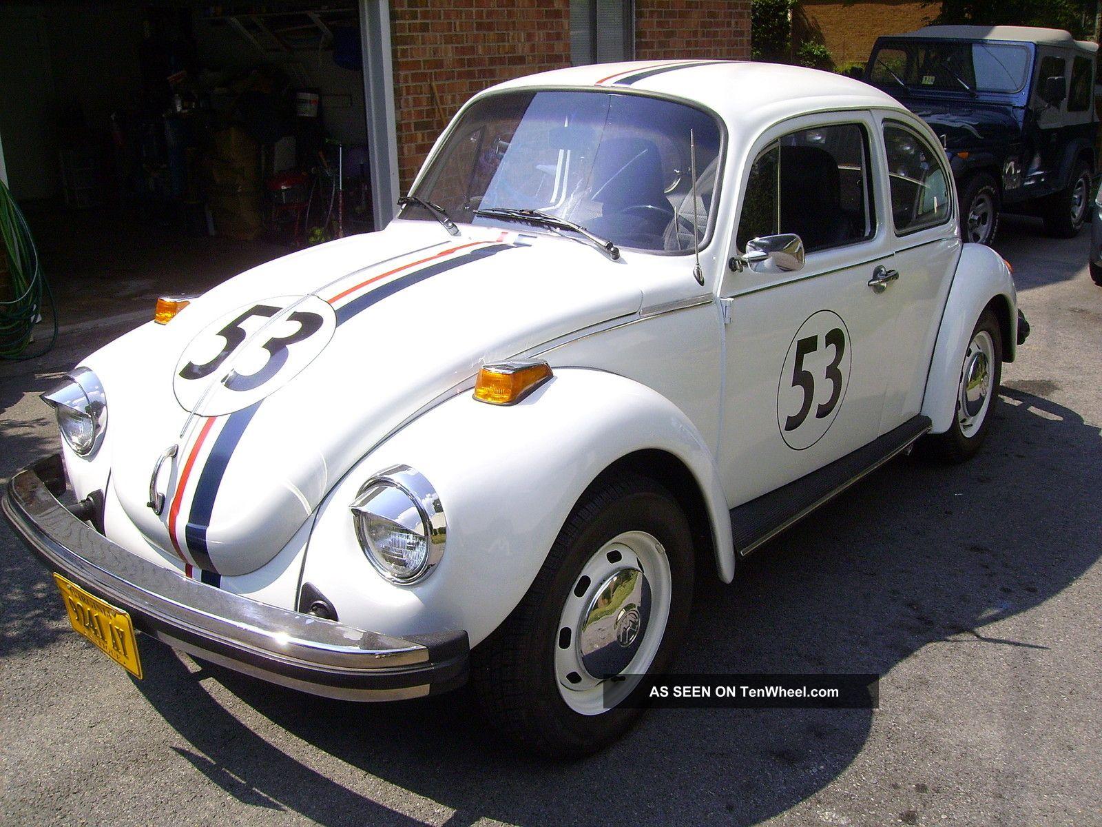 2015 f650 wiring diagram 1998 chevy tahoe vw super beetle subaru engine, vw, free engine image for user manual download