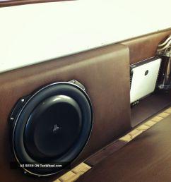 1987 chevy silverado speaker size [ 1600 x 1195 Pixel ]