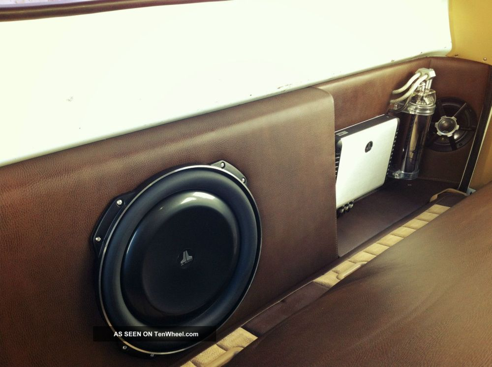 medium resolution of 1987 chevy silverado speaker size