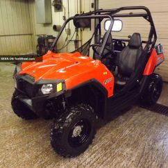 Polaris Ranger Wiki Wiring Diagram Lights In Parallel 2013 Motorcycles Select A Model Kelley Blue Book