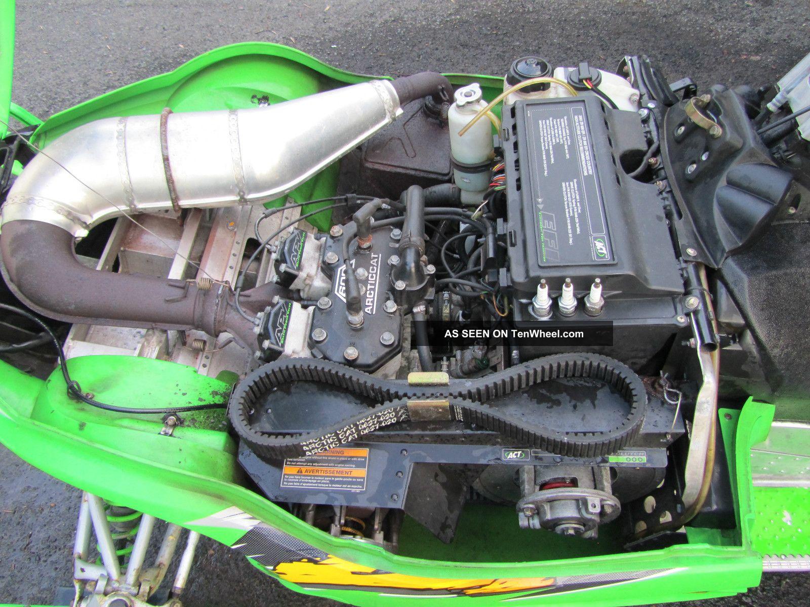 Wiring Diagram Chevy C6500 Cat Engine Wiring Diagram Arctic Cat 400