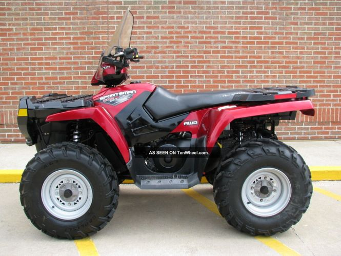 Polaris Sportsman Awd Wiring Diagram on 2006 polaris sportsman 450 wiring diagram, 2000 polaris 500 fuse location, 2000 arctic cat 300 wiring diagram, polaris predator 90 wiring diagram, polaris scrambler wiring diagram, polaris 600 wiring diagram, 2000 polaris sportsman 500 wheels, polaris magnum 500 wiring diagram, 2000 yamaha grizzly 600 wiring diagram, polaris ranger winch wiring diagram, 2000 yamaha big bear 400 wiring diagram, sportsman 90 wiring diagram, polaris atv wiring diagram, 2000 kawasaki prairie 400 wiring diagram, 2000 polaris sportsman 500 engine, 2003 polaris 330 magnum wiring diagram, polaris sportsman 700 wiring diagram, polaris ranger 500 wiring diagram, 2000 yamaha kodiak 400 wiring diagram, 2000 yamaha big bear 350 wiring diagram,