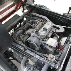 2006 Kawasaki Mule 3010 Wiring Diagram Toyota Land Cruiser 100 Schematic | Get Free Image About