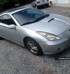 2000 toyota celica pricing ratings reviews kelley blue book service manual books on [ 1600 x 1200 Pixel ]