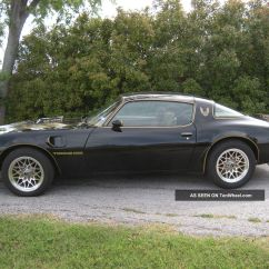 1979 Pontiac Trans Am Ac Wiring Diagram Origami Bracelet 75 Corvette Circuit Maker