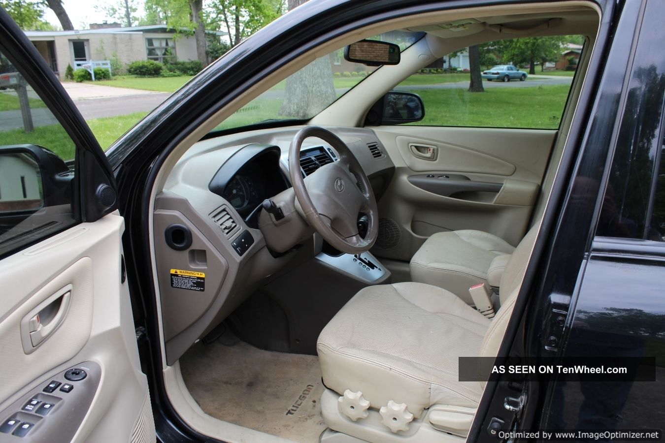 2013 Hyundai Tucson Sport Utility Pictures   Holidays OO