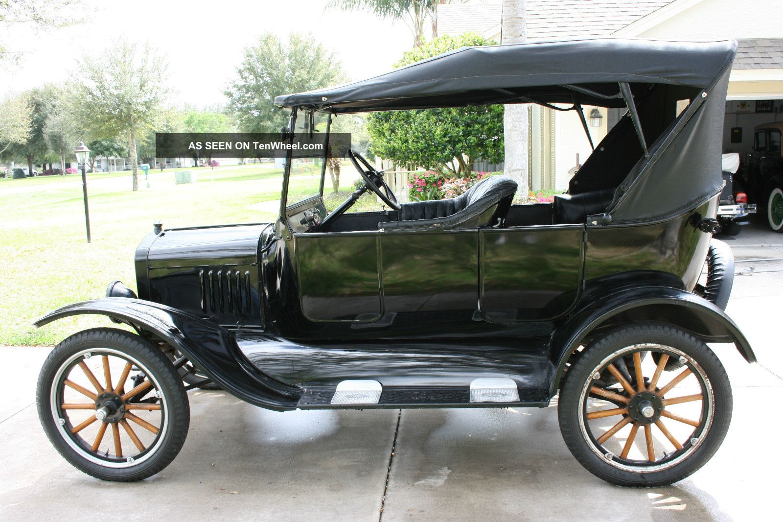 1923 ford model t wiring diagram honda cb400 1926