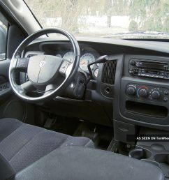 2004 dodge ram 1500 quad cab [ 1600 x 1200 Pixel ]