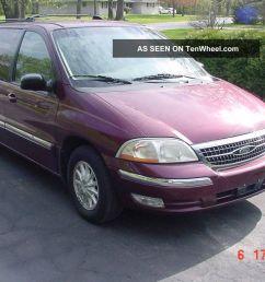 2000 ford tauru fuse box windshield wiper [ 1024 x 768 Pixel ]