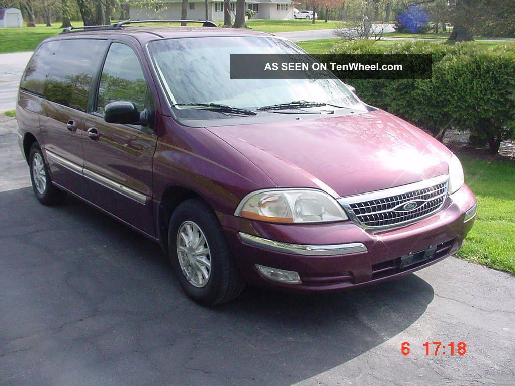 hight resolution of 2000 ford tauru fuse box windshield wiper