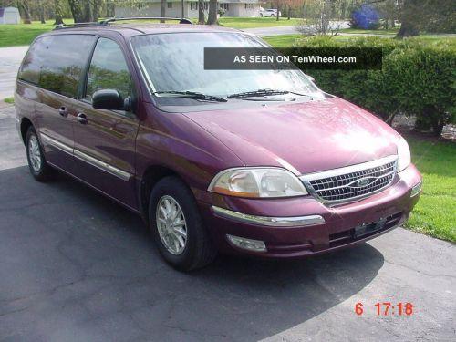 small resolution of 2000 ford tauru fuse box windshield wiper