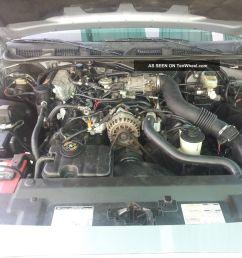 1998 mercury grand marquis gs sedan 4 door 4 6l 1998 grand marquis 1998 grand marquis engine wiring diagrams  [ 1600 x 1200 Pixel ]