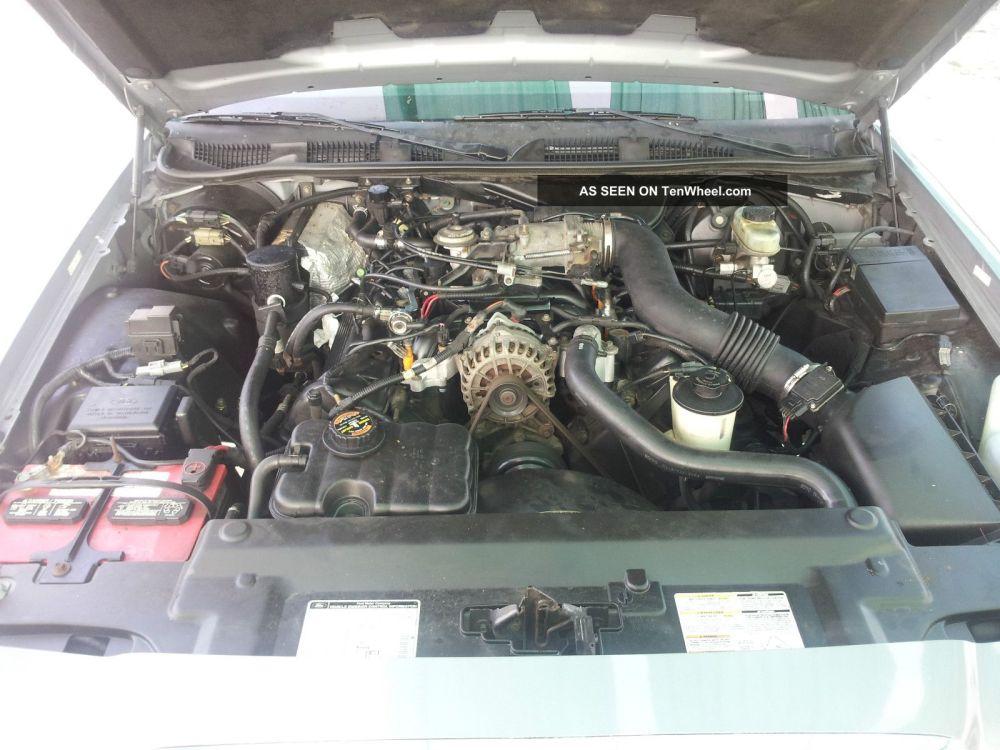 medium resolution of 1998 mercury grand marquis gs sedan 4 door 4 6l 1998 grand marquis 1998 grand marquis engine wiring diagrams