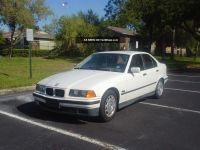 Wiring Diagram For 1999 Bmw 528i Wiring Diagram For 1999 ...