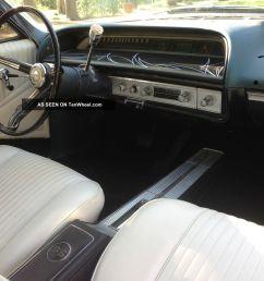 impala power seat wiring diagram [ 1600 x 1200 Pixel ]