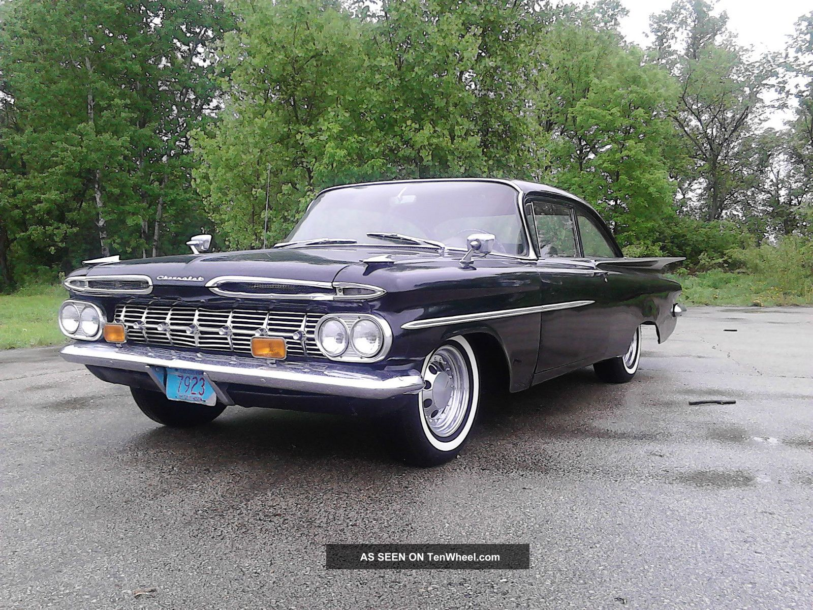 hight resolution of chevrolet wiring diagram seriei 2 for 1959 chvy biscayne