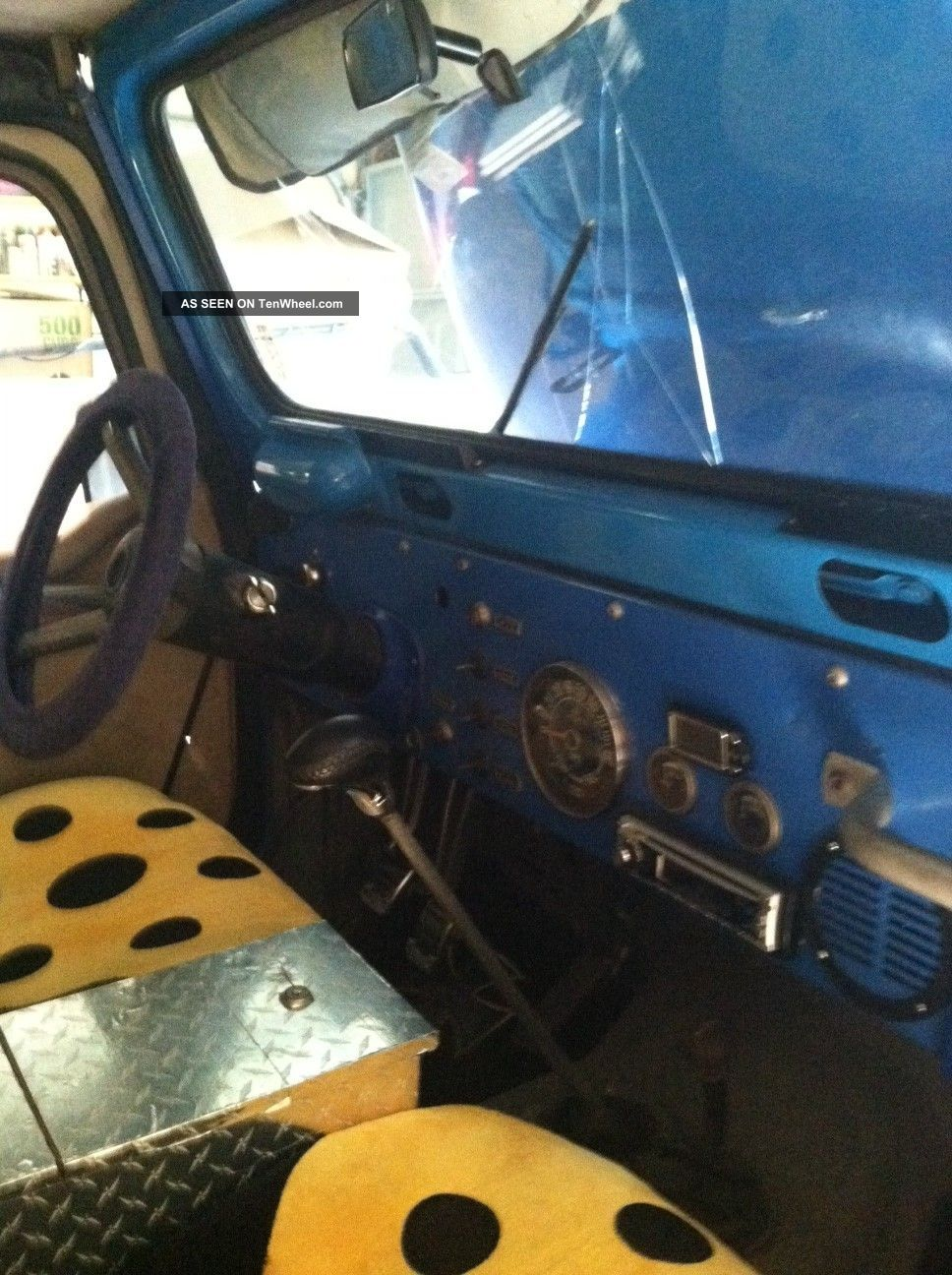 hight resolution of jeep cj5 transmission
