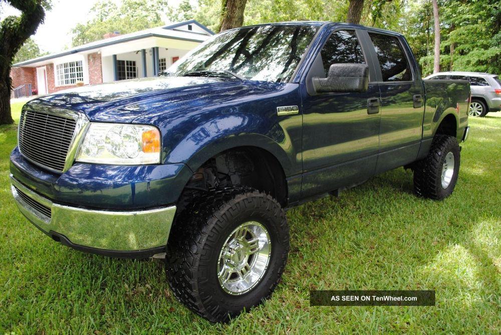 medium resolution of 2001 ford f 150 sport