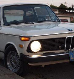 bmw 2002 1975 bmw 2002 bmw 75 bmw 2002 photo  [ 1280 x 720 Pixel ]