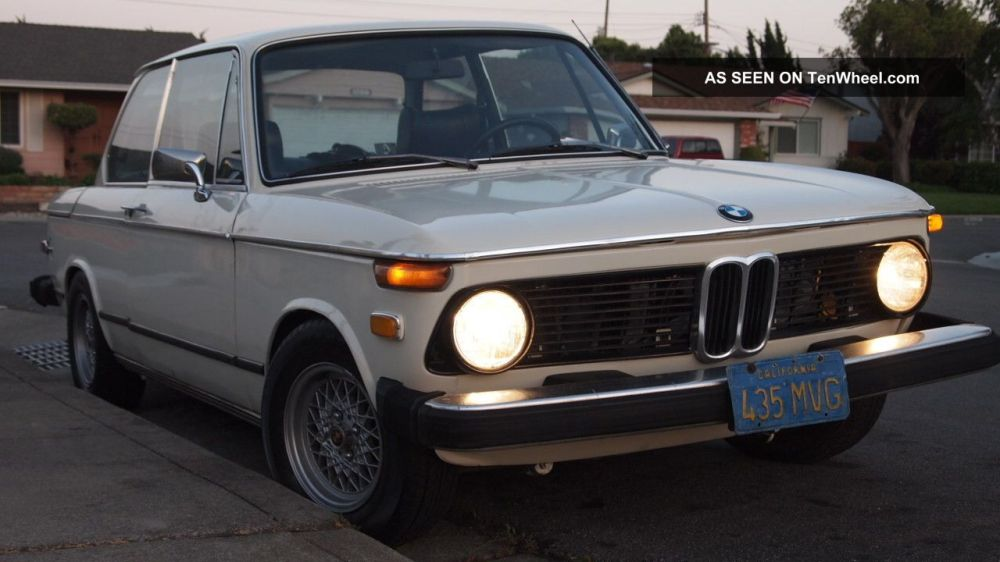 medium resolution of bmw 2002 1975 bmw 2002 bmw 75 bmw 2002 photo