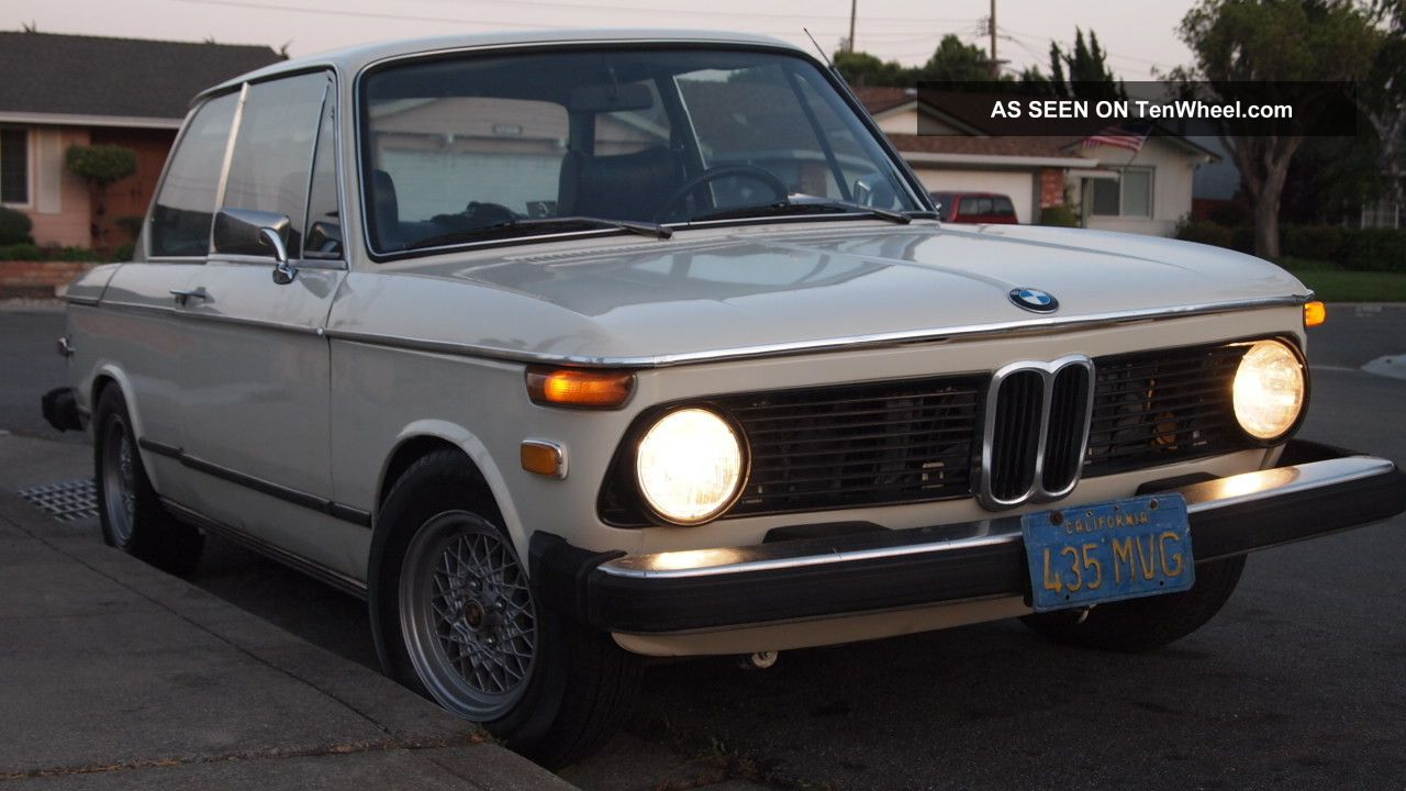 hight resolution of bmw 2002 1975 bmw 2002 bmw 75 bmw 2002 photo