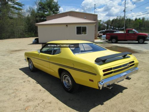 small resolution of plymouth duster wiring diagram on 73 plymouth road runner wiring