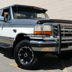7 3 Powerstroke Best Way To Pack A Suitcase Diagram 1997 F250 Supercab Xlt 4x4 Longbed Turbo