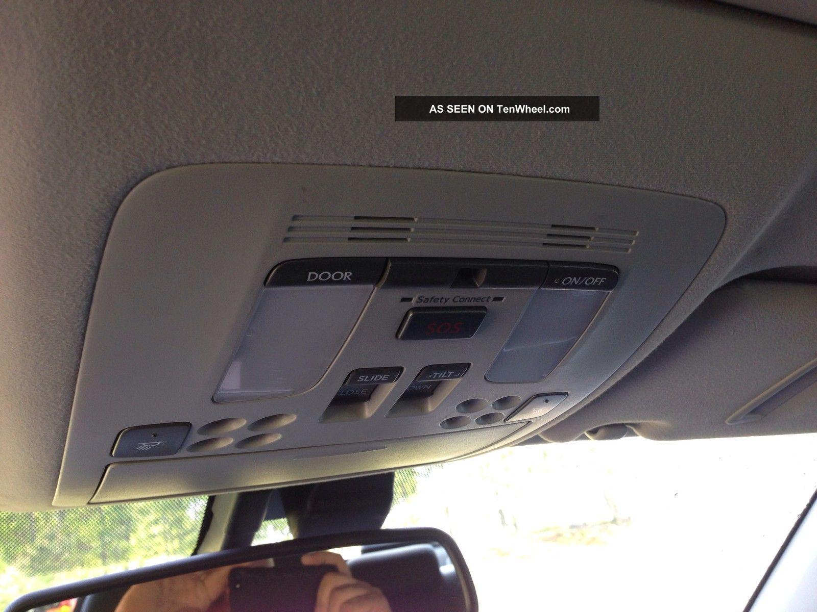 Electrical Wiring Diagram E230 Benz Car
