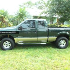 7 3 Powerstroke Mitsubishi Canter Electrical Wiring Diagram 2001 Ford F250 Specs