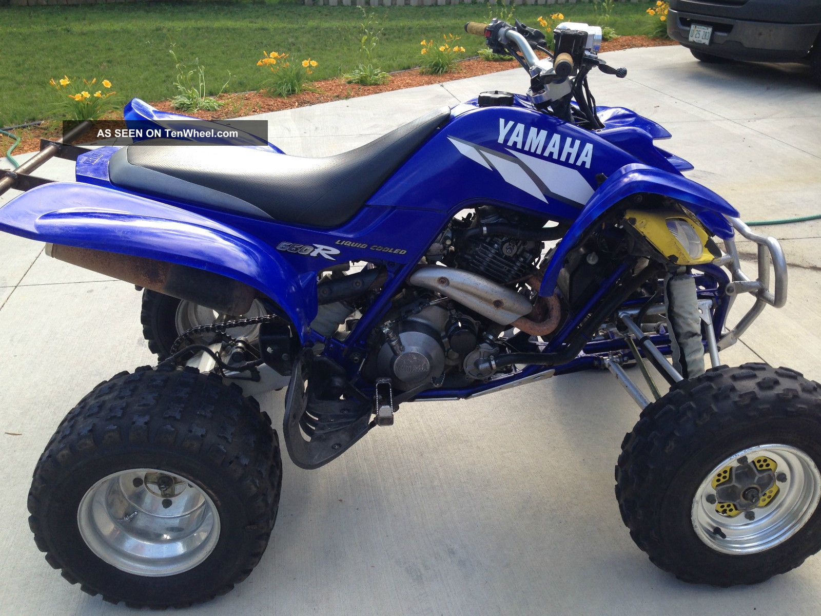 2002 yamaha raptor 660 wiring diagram usb header polaris snowmobile horsepower ratings autos post