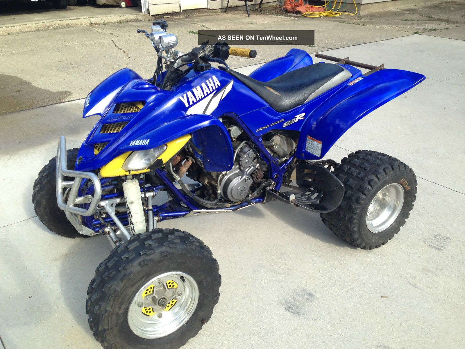 2002 yamaha raptor 660 wiring diagram 50cc four wheeler 600 on 2000 honda shadow free image