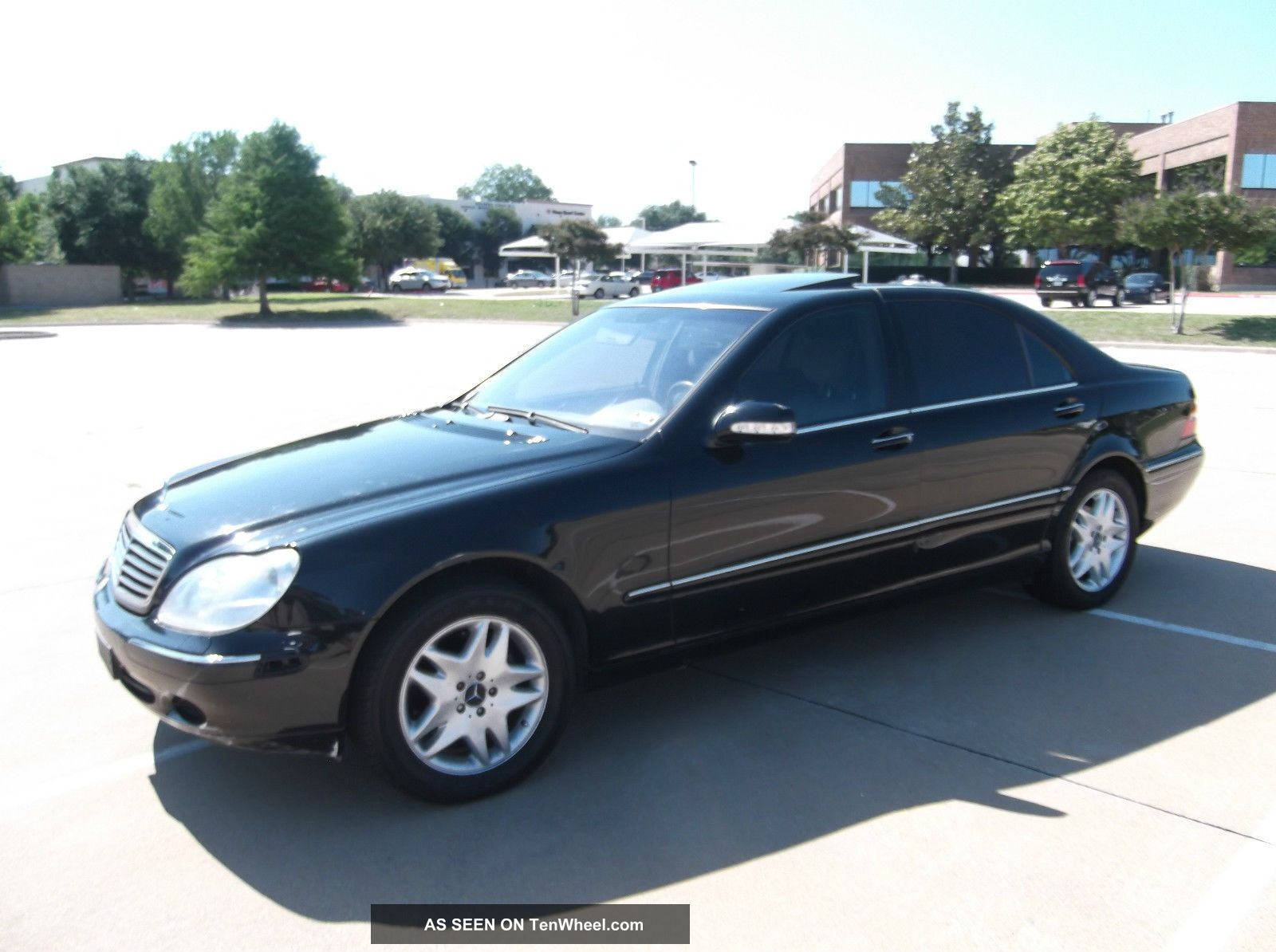 hight resolution of 2002 mb s500
