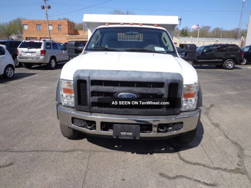 small resolution of ford f550 diesel dump truck on ford f550 dump truck wiring diagram